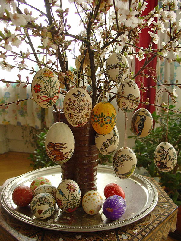Easter-Eggs-Ideas-for-Plants