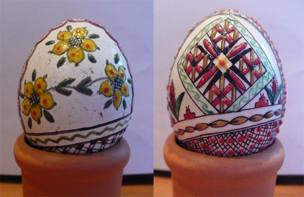 Easter-egg-ideas (1)
