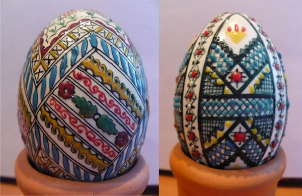 Easter-egg-ideas (2)
