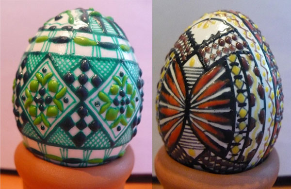 Easter-egg-ideas (3)
