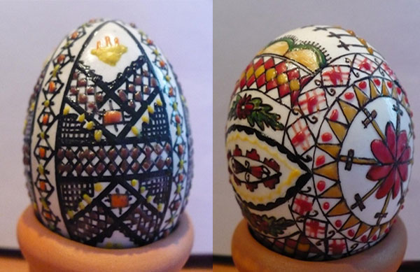 Easter-egg-ideas (4)