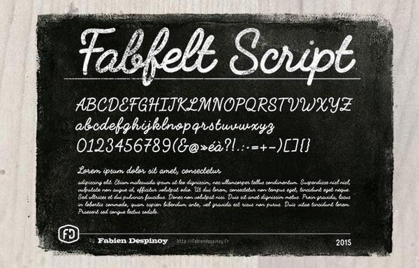 Fabfelt-Handwritten-Free-Script-Font-2