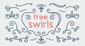 Free-Decorated-Swirls-for-Letterers-&-designers-f