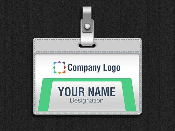 Free-ID-Card-Mockup-PSD-File-6