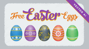 Free-Vector-Easter-Eggs-Ai-PNG-02