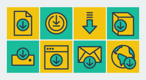Free-Vector-Thin-Download-Icons-PNG-Vector-Ai-