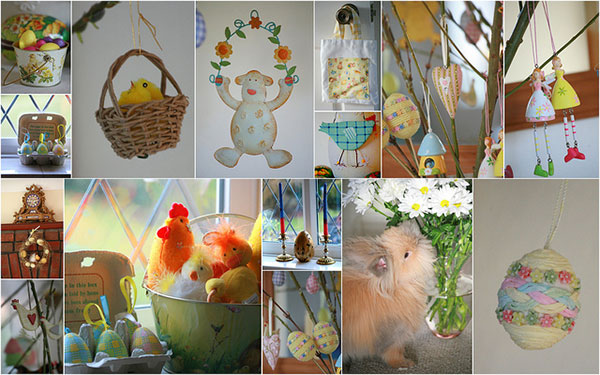 Happy-Easter-Decorations-2015