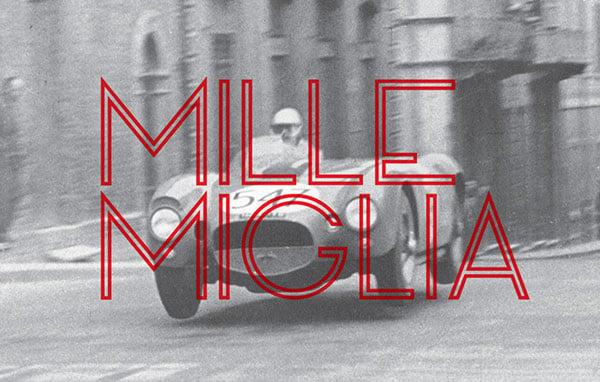 Typography Logo Fonts Free Download Manifesto Free Font Download
