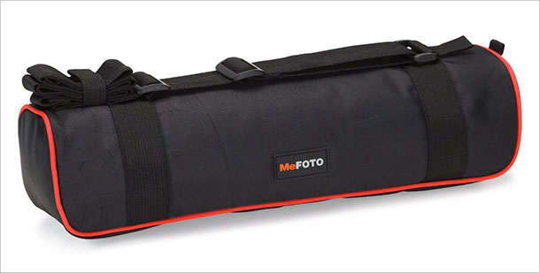 MeFoto-A1350Q1T-Roadtrip-Travel-Tripod-Kit-Titanium-5