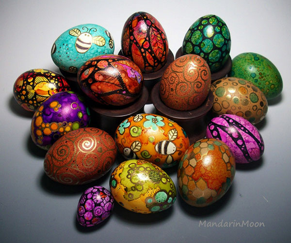 Painted_easter_eggs_2015