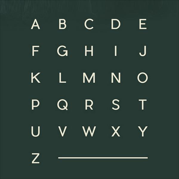 Pier-Free-Sans-Serif-Typeface-2015-2