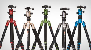 Top-10-Best-DSLR-Camera-Tripods-&-Monopods-You-Should-Not-Miss