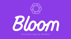 bloom-Wordpress-Plugin-for-email-listing