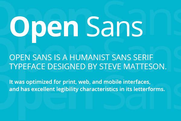 open-sans-web-font
