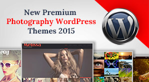 20-Best-Free-and-Premium-Art-&-Photography-WordPress-Themes-2015