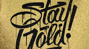 20+-Inspiring-Typography-&-Lettering-Work-by-Lucas-Young
