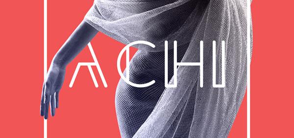 ACHI-Free-Stylish-FONT-Download