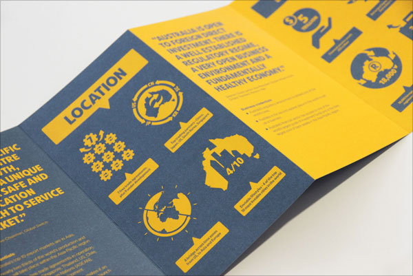 Austrade-Pamphlet-Design-2