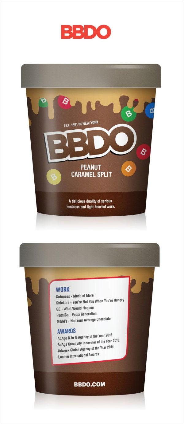 BBDO-Ad-Agency-Peanut-Caramel-Split