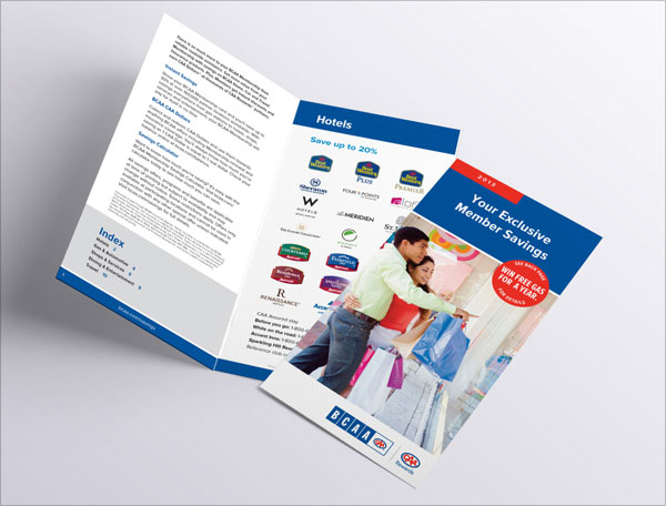 BCAA-Assorted-Pamphlet-Design-2