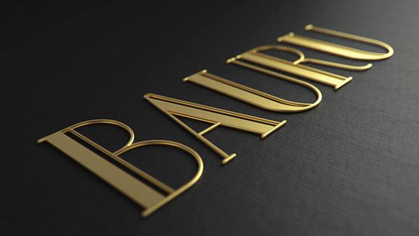 Bauru-Stylish-Modern-Free-Font-Download-4