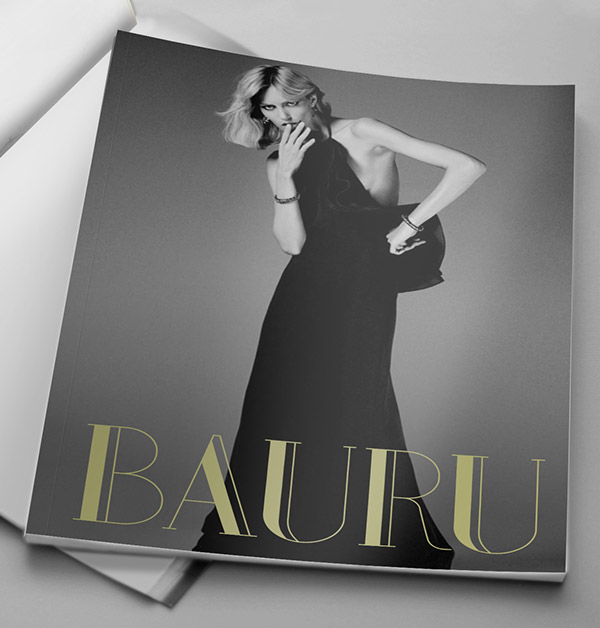 Bauru-Stylish-Modern-Free-Font-Download