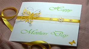 Beautiful-Happy-Mothers-Day-2015-Card-Ideas