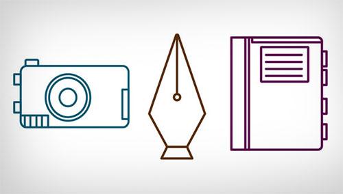 Create-Line-icons-adobe-illustrator-Tutorial