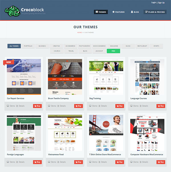 Crocoblock-Wordpress-Theme-Giveaway