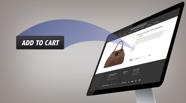 Customize-Online-Catalogue