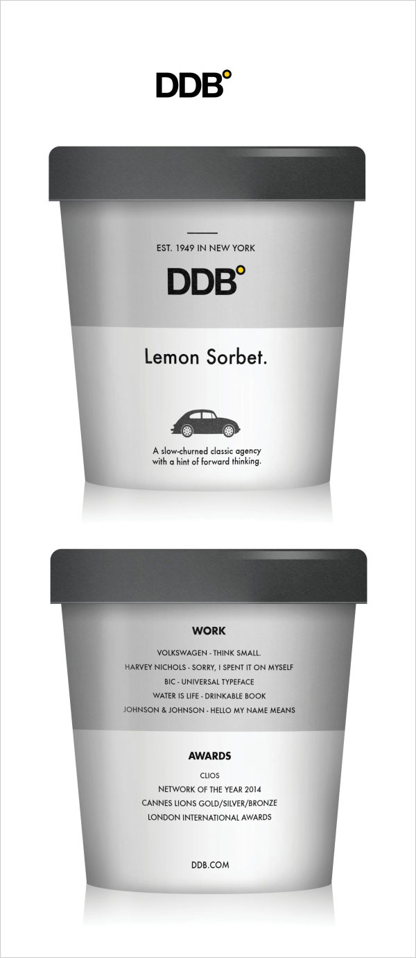DDB-Ad-Agency-Lemon-Sorbet