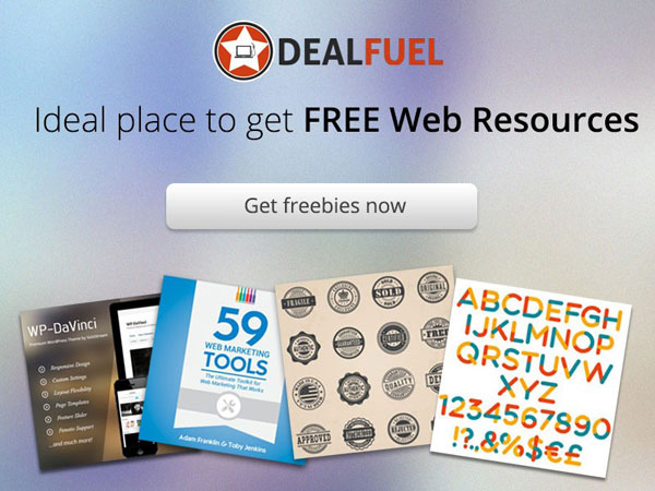 Dealfuel-Premium-Web-Resources-&-Deals