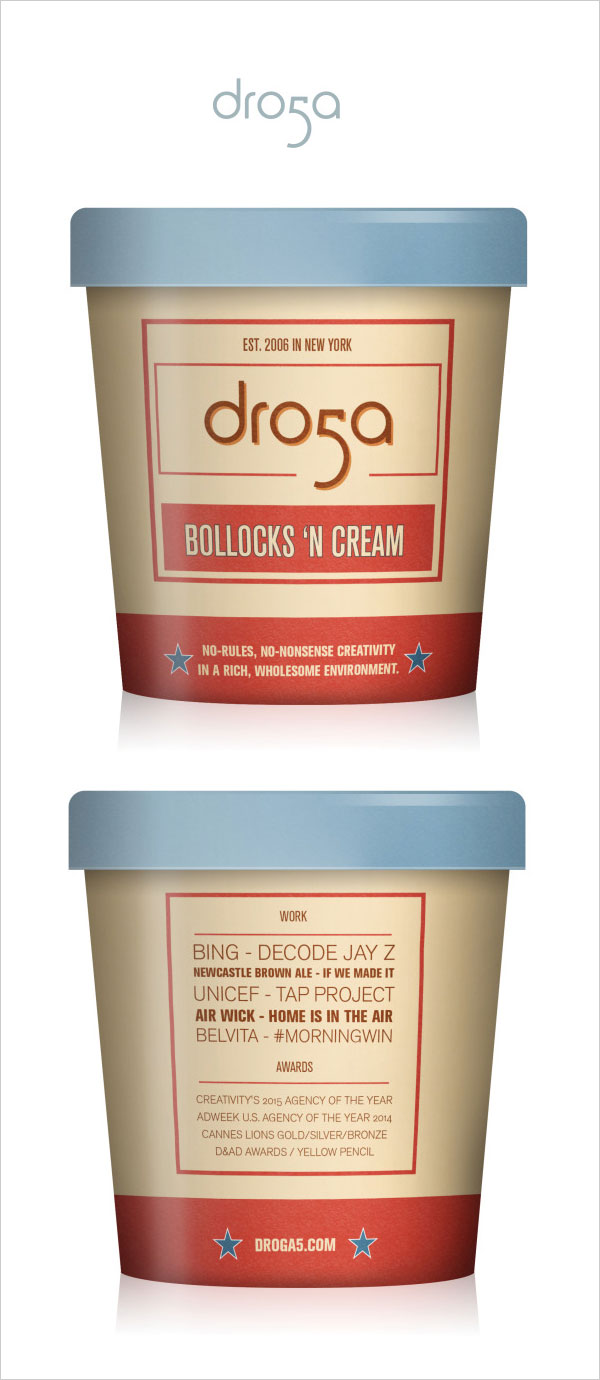 Droga5-Ad-Agency-Bollocks-n-Cream