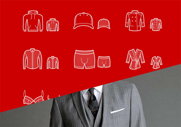 Free-Clothing-Icon-Set-Download