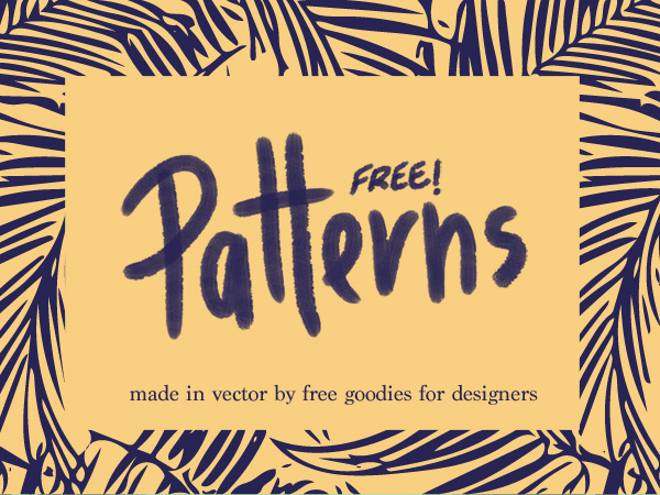 Free-Colorful-Vector-Patterns