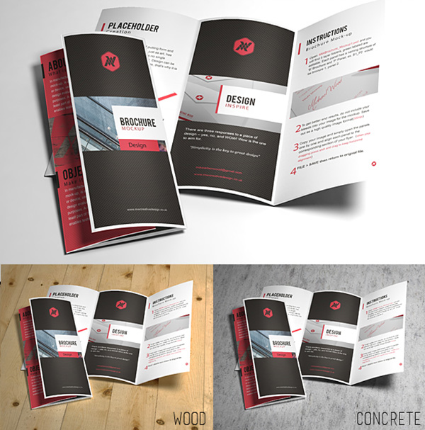 Free-Tri-fold-Brochure-Mock-up-PSD