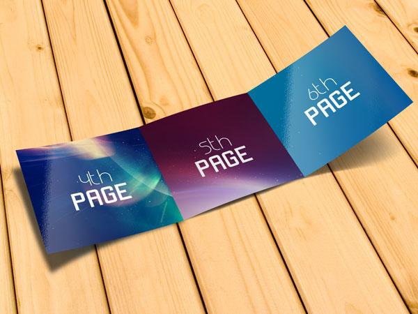 Free-tri-fold-brochure-mockup-psd-file-3