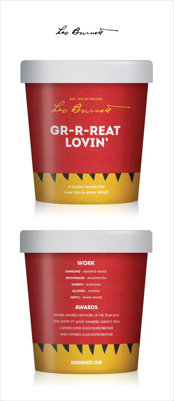 Leo-Burnett-Ad-Agency-Gr-r-reat-Lovin