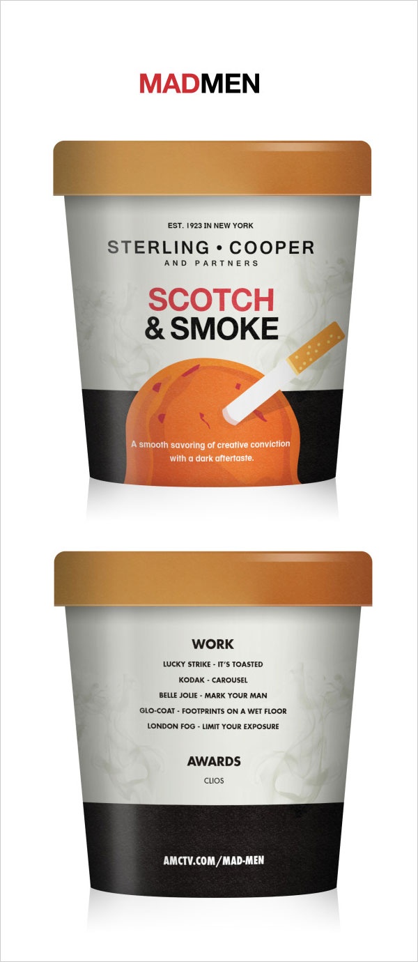 Madmen-Ad-Agency-Scotch-&-Smoke
