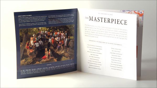 Masterpiece-Pamphlet-2