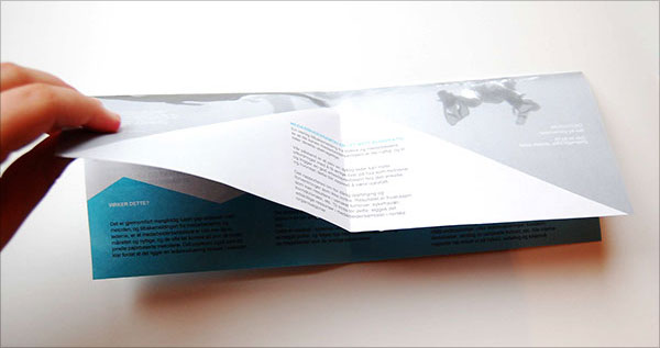 Motivati-pamphlet-Design-Example-3