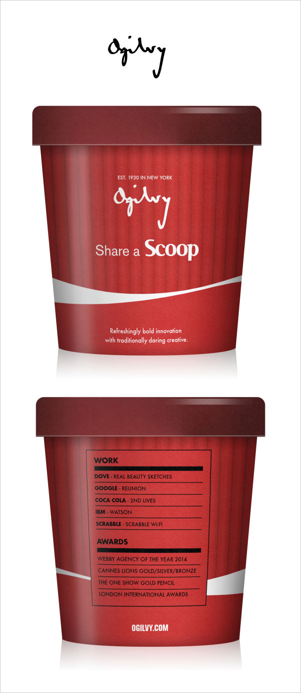 Ogilvy-Ad-Agency-Share-a-Scoop