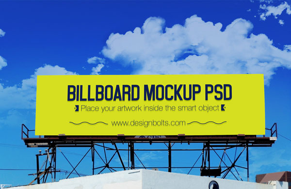 Outdoor-Advertisement-Billboard-Mockup-PSD