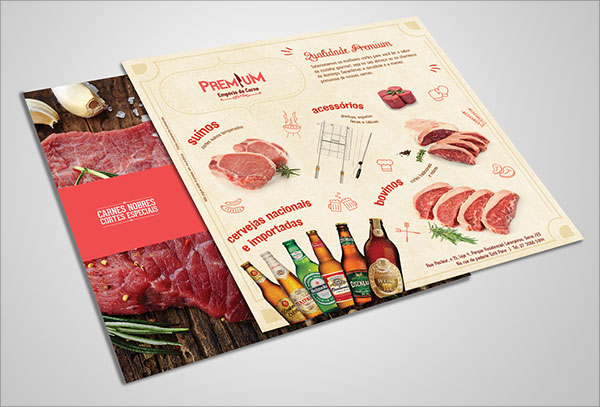 Panfleto-Beautiful-Pamphlet-Design-Example