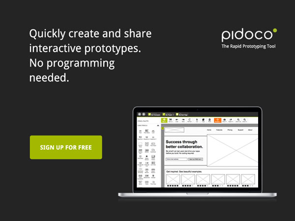 Pidoco-Best-Web-Tools