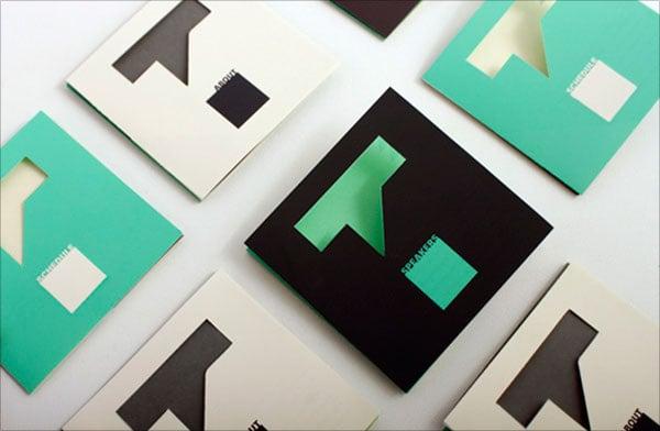 RHYTHM-Typo-San-Francisco-Pamphlet-Desigs (3)