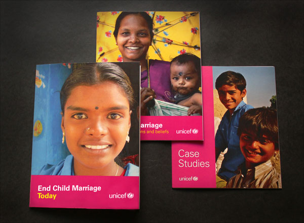 UNICEF-Press-Kit-Pamphlet-2