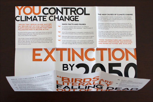 WWF-Climate-Change-Publication-Pamphlet-2