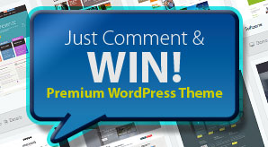 Win-Wordpress-Theme-2015