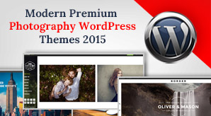 10-Stunning-Modern-Photography-WordPress-Themes-2015-for-your-Photography-Portfolio